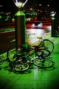 bicycle05.jpg