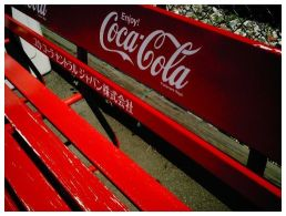 coke-red bench.JPG